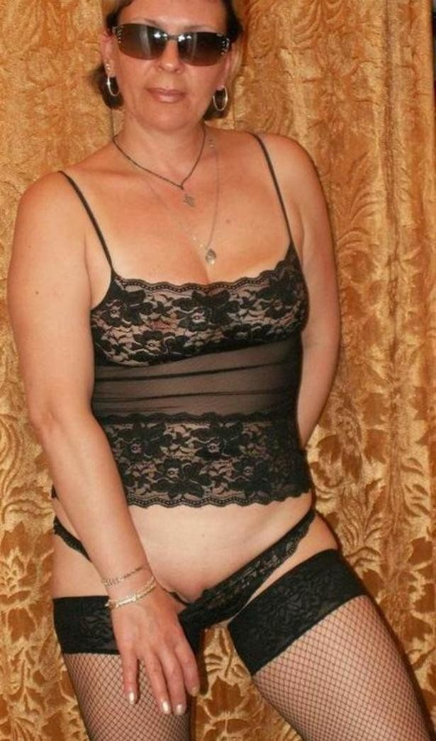 тула телефон проституток от 40 лет