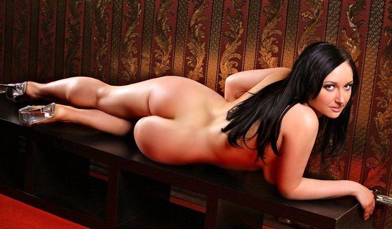 номера телефонов проституток города ижевска выпучил коричневые